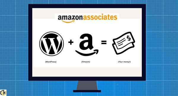 Amazon&Affiliate