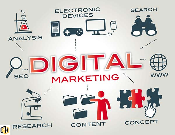 digitalmarketing-tactics