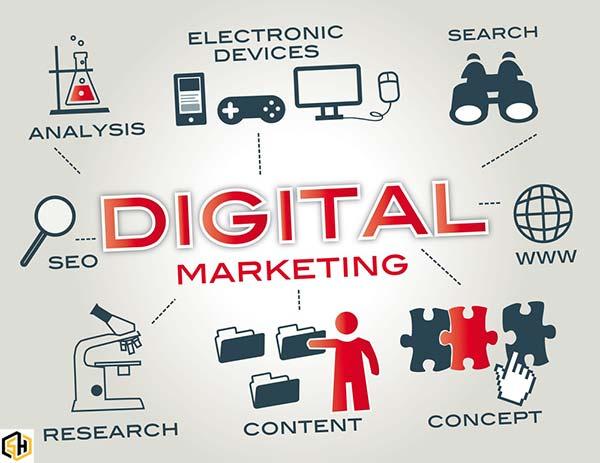 digitalmarketing-tactics