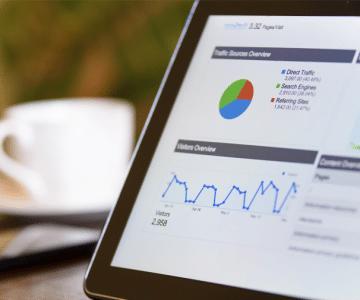 انواع متریکها و شاخصهای کلیدی عملکرد تیم دیجیتال مارکتینگ