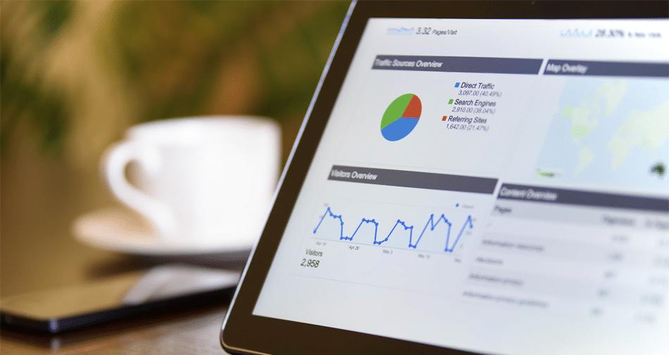 انواع متریک و kpi شاخص عملکرد تیم دیجیتال مارکتینگ