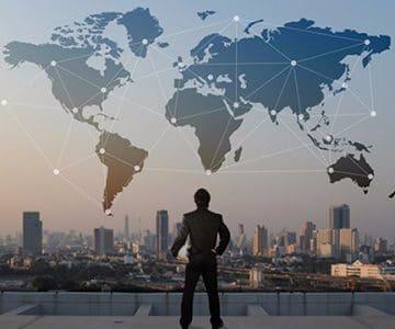 چرا شرکتها به بازاریابی دیجیتال نیاز دارند؟