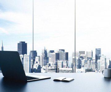 بهترین شرکت دیجیتال مارکتینگ چه ویژگیهایی دارد؟