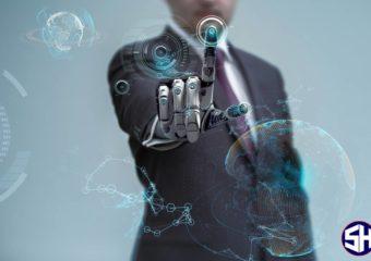 کاربرد هوش مصنوعی در بازاریابی دیجیتال