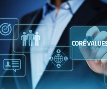 نقش روابط عمومی در دیجیتال مارکتینگ