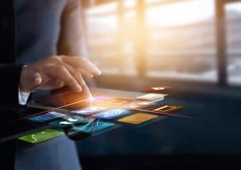 چگونه تجارت سنتی خود را به تجارت آنلاین تغییر دهیم