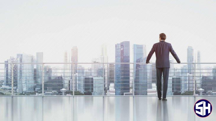 رفتار و برنامه مدیران موفق