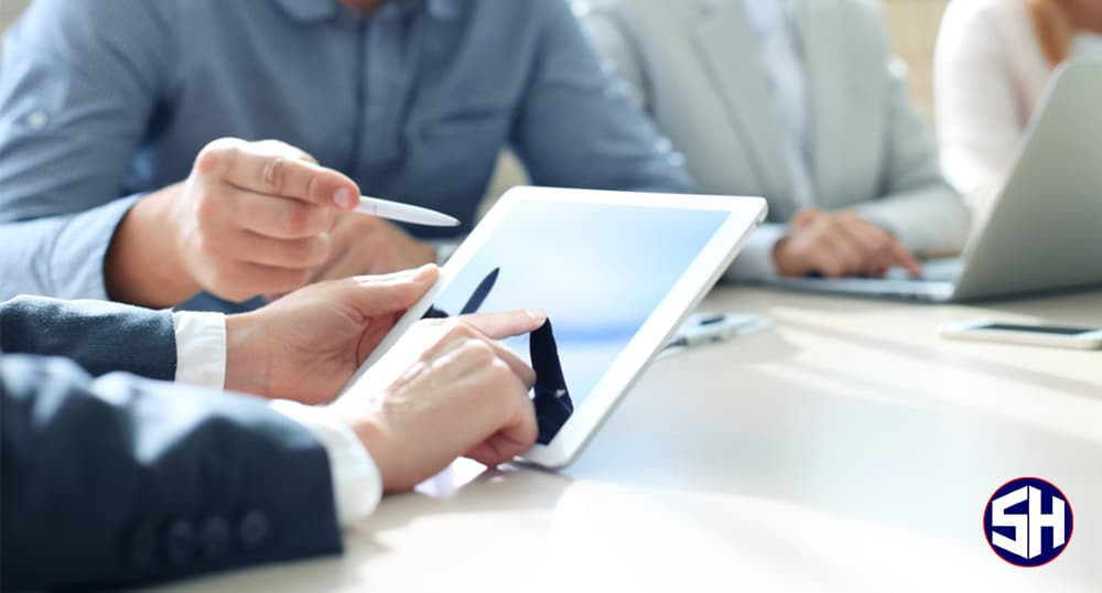 افزایش فروش آنلاین و مجازی