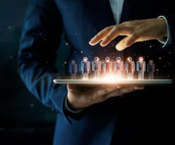 راهکارهای افزایش فروش اینترنتی