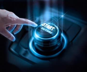 نرم افزارها و ابزارهای دیجیتال مارکتینگ
