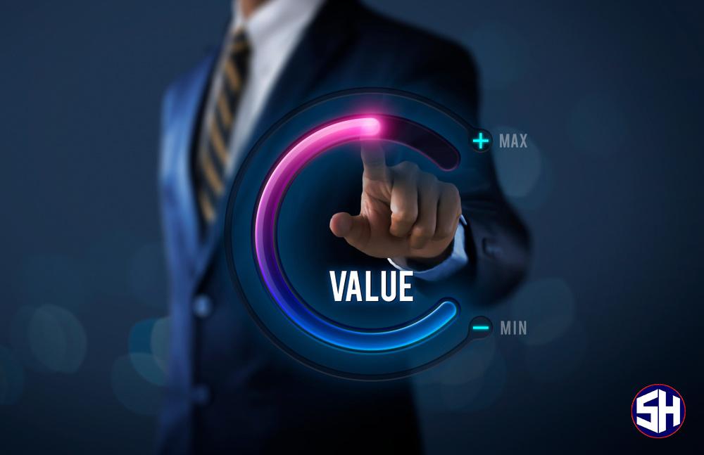 اصول موفقیت تیم دیجیتال مارکتینگ