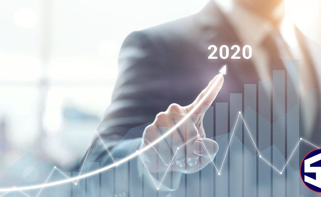 تاثیر هک رشد در استراتژی فروش و بازاریابی