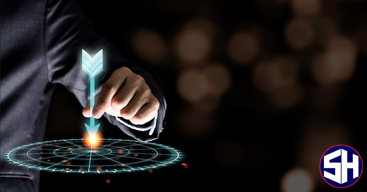 مراحل ارزیابی اطلاعات بازاریابی