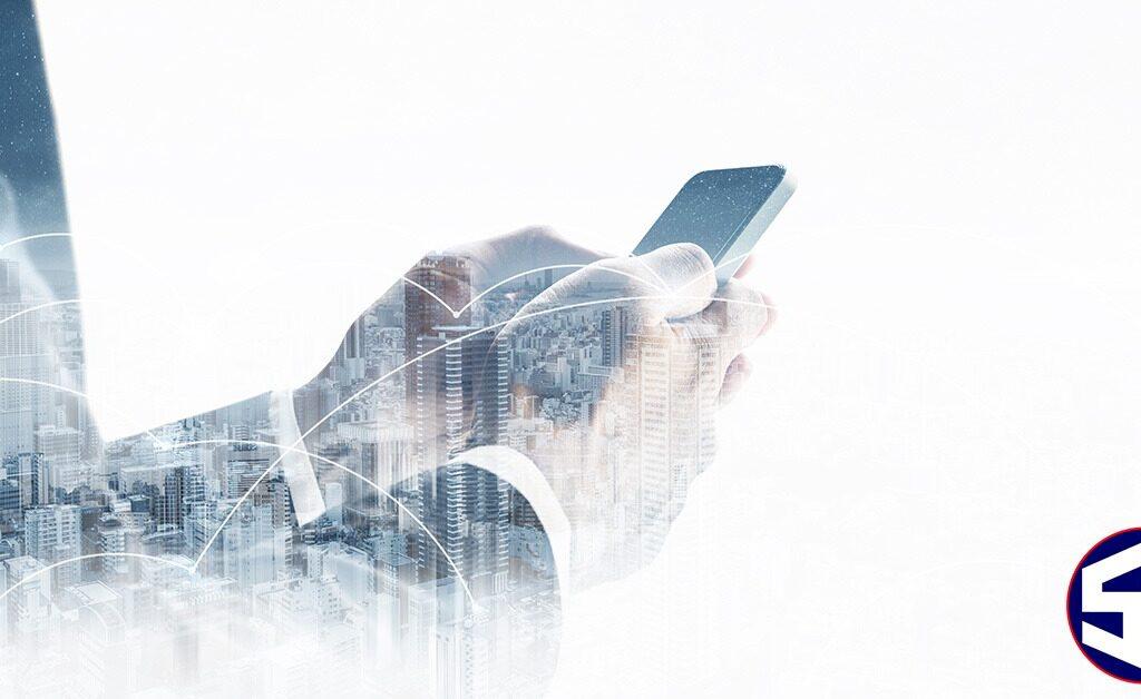 مقایسه بازاریابی محیطی و دیجیتال