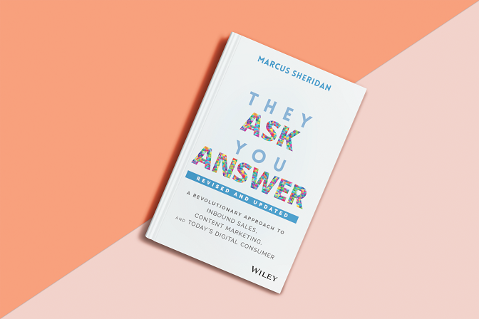 they-ask-you-answer-book-reviews-from-honest-and-real-people