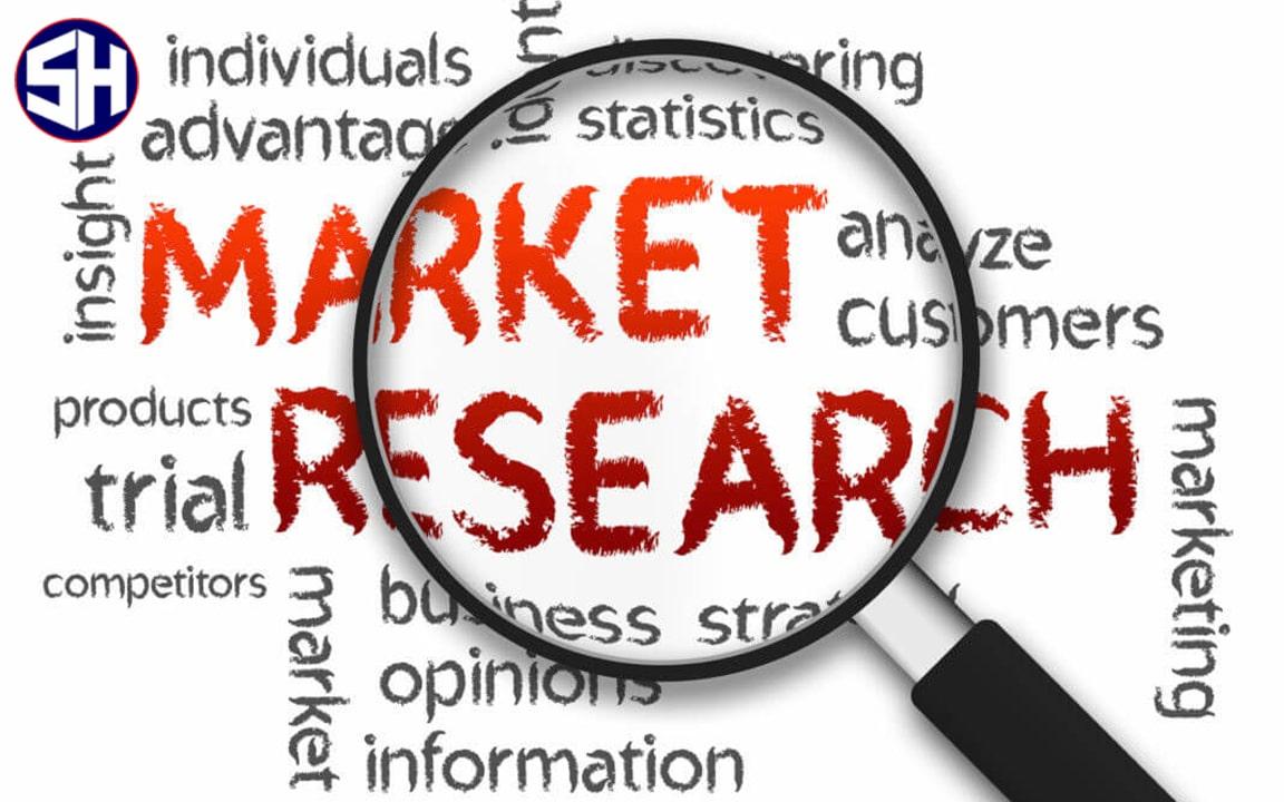 تحقیقات بازار چیست؟