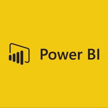 آموزش پاور بی آی Power BI