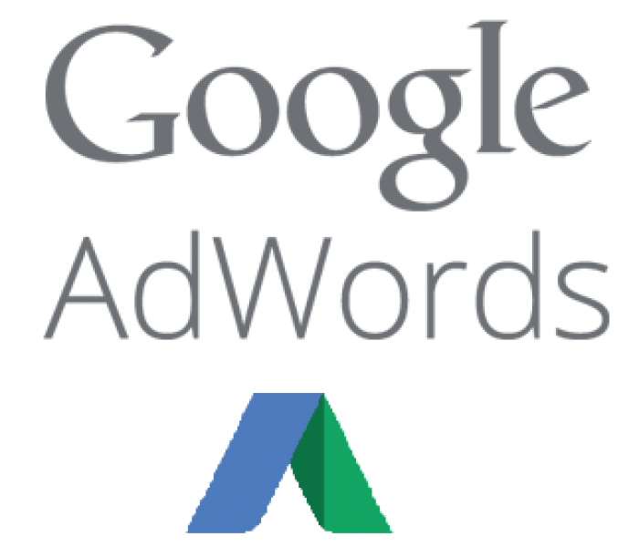 راهنمای تبلیغات گوگل