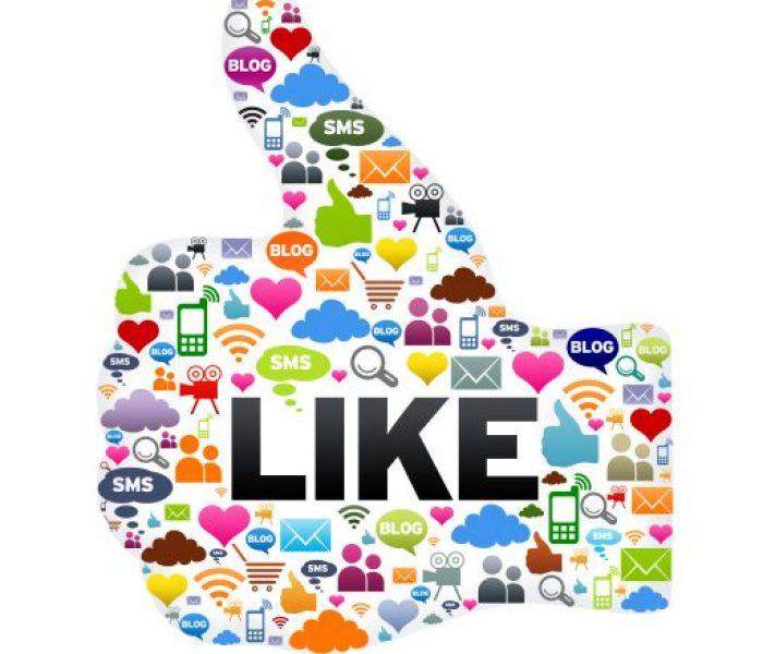شبکه اجتماعی چیست ؟