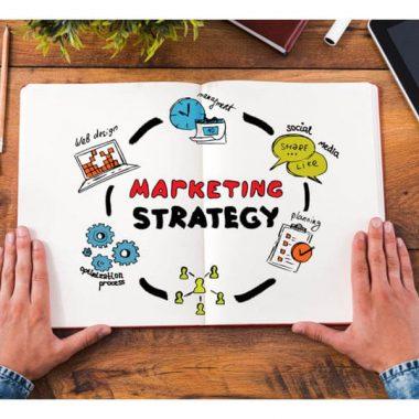 استراتژی کمپینهای دیجیتال مارکتینگ موفق