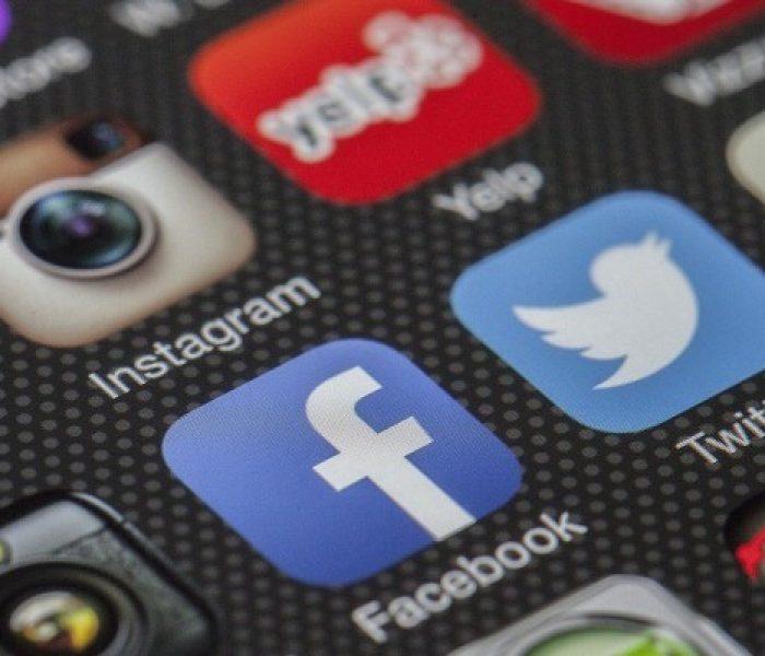 روش های تبلیغات رسمی فیسبوک و اینستاگرام